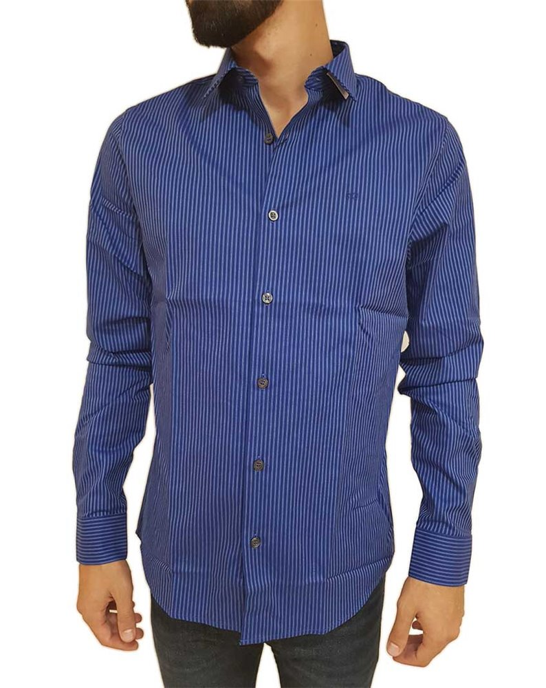 Desigual giacca tricot tropicale Montreal 20wwjf116016 Maglie donnaDESIGUALproduct_reduction_percent
