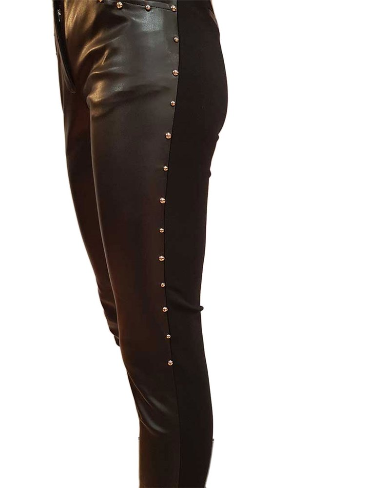 Fracomina jeans blu Betty2 fr18fpjbetty2117 Jeans donnaFRACOMINAproduct_reduction_percent